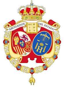 Abogacia General del Estado