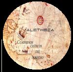 alethia-cuadernos-criticos-del-derecho