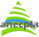 Anecpla logo