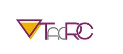 TACRC