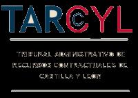 TARCCYL