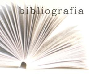 bibliogarfia2