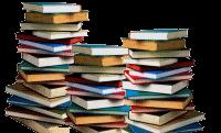 bibliografia nueva ley de contratos del sector publico