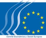 cese comite economico y social europeo