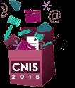 CNIS125 CNIS 125