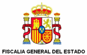 logo fiscal