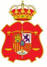 CGPJ Logo
