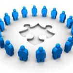 contratación pública. Dictámenes de Consejos Consultivos