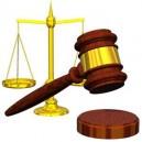 Contratación pública. Jurisprudencia TJUE y España