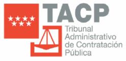 TACP_Madrid